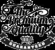 premiun-logo