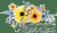 Flower-married