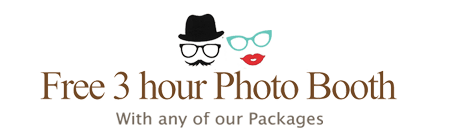 Free-3-hour-photo-Booth