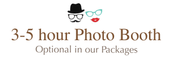 3-5-hour-Photo-Booth