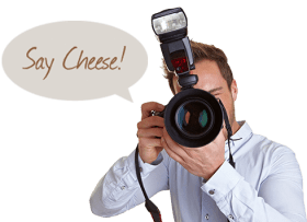 photographer-cheesy