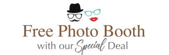Free-Photo-Booth