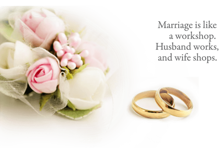 flowers-and-Wedding-Ring-1a