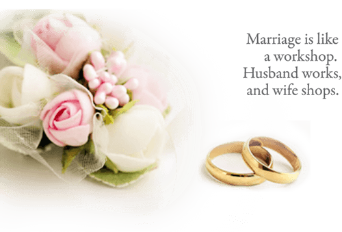 flowers-and-Wedding-Ring-1a-op