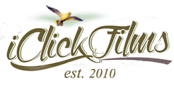 iClickFilms
