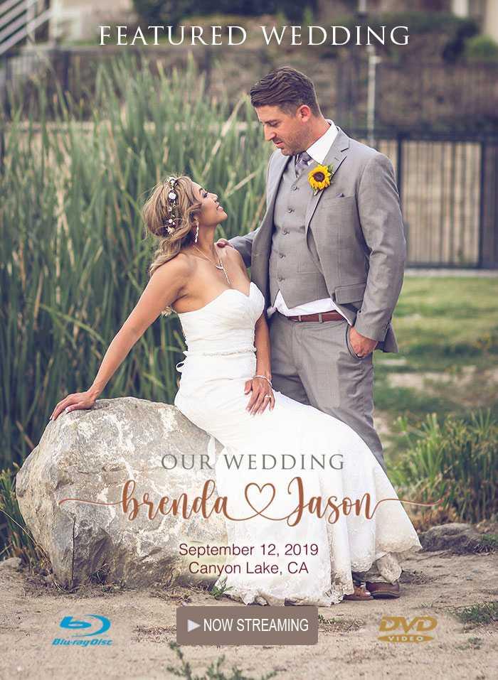 featured-wedding