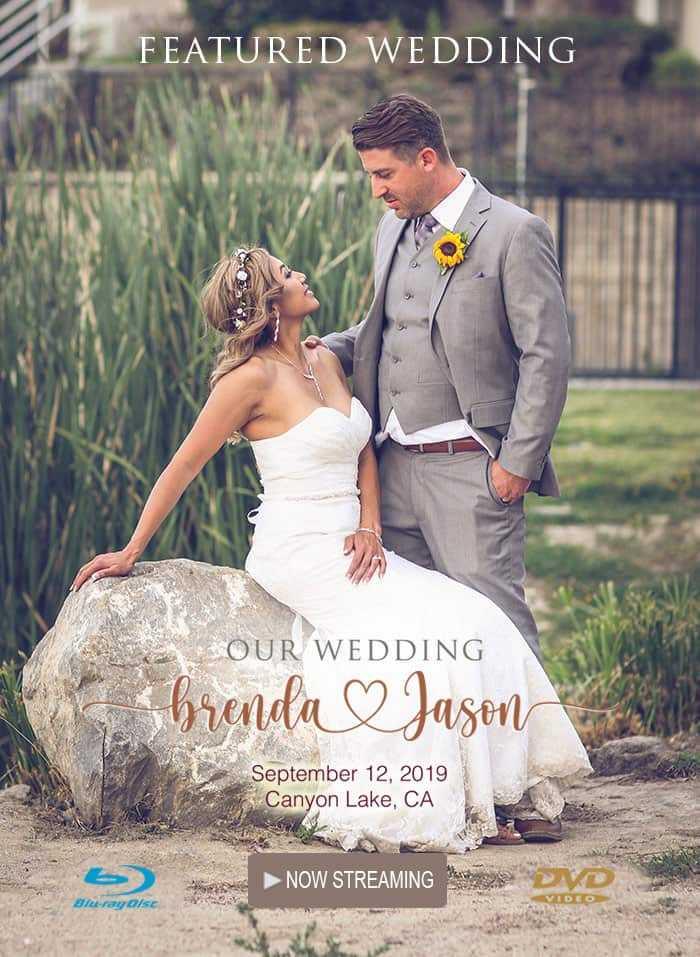 featured-wedding-3